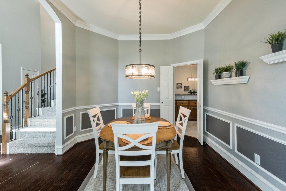 2705 Schofield  Court, Plano, Texas 75093 - acquisto real estate best allen realtor kim miller hunters creek expert