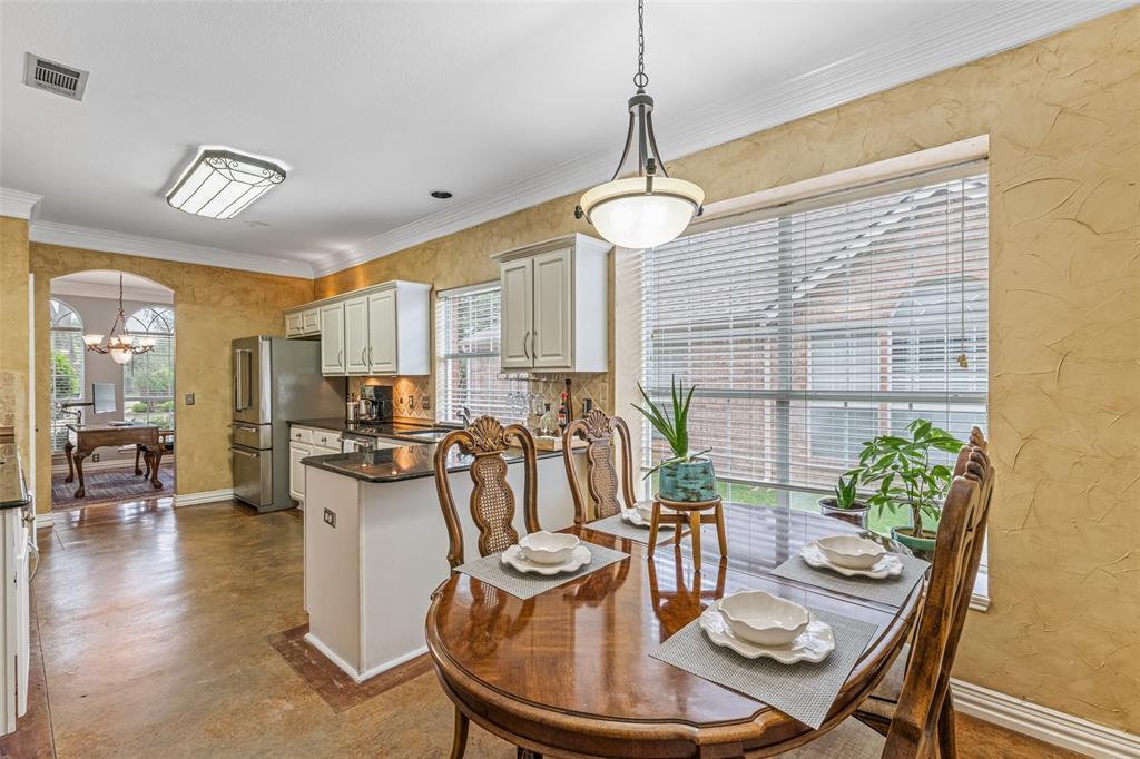 3301 Patriot  Drive, Plano, Texas 75025 - acquisto real estate best designer and realtor hannah ewing kind realtor