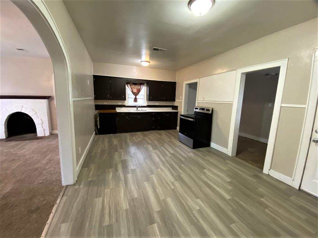 101 Heron  Street, Denison, Texas 75021 - acquisto real estate best flower mound realtor jody daley lake highalands agent of the year