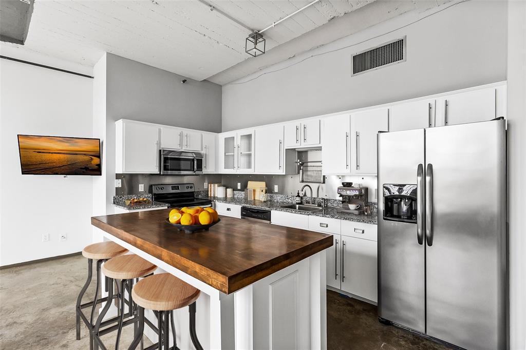 1122 Jackson  Street, Dallas, Texas 75202 - acquisto real estate best designer and realtor hannah ewing kind realtor