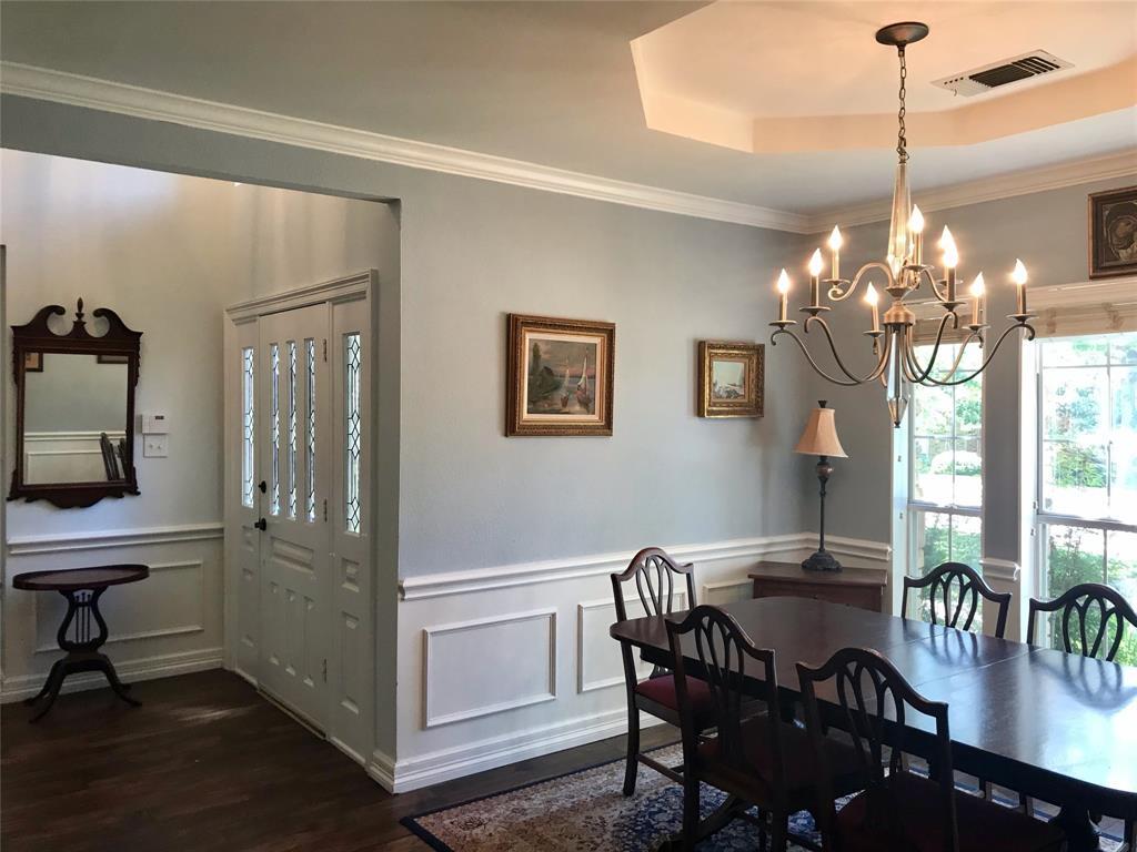 18 Remington  Drive, Highland Village, Texas 75077 - Acquisto Real Estate best mckinney realtor hannah ewing stonebridge ranch expert