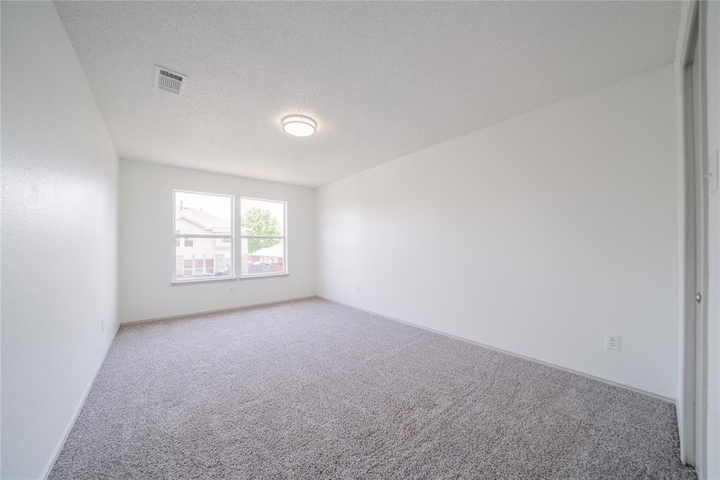 130 Wembley  Way, Rockwall, Texas 75032 - acquisto real estate best realtor dfw jody daley liberty high school realtor