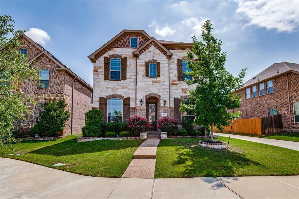 600 Rustic  Lane, Euless, Texas 76039 - acquisto real estate best allen realtor kim miller hunters creek expert