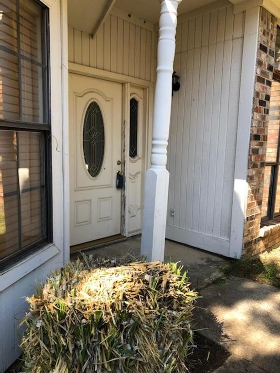 4111 Crossgate  Court, Arlington, Texas 76016 - Acquisto Real Estate best frisco realtor Amy Gasperini 1031 exchange expert