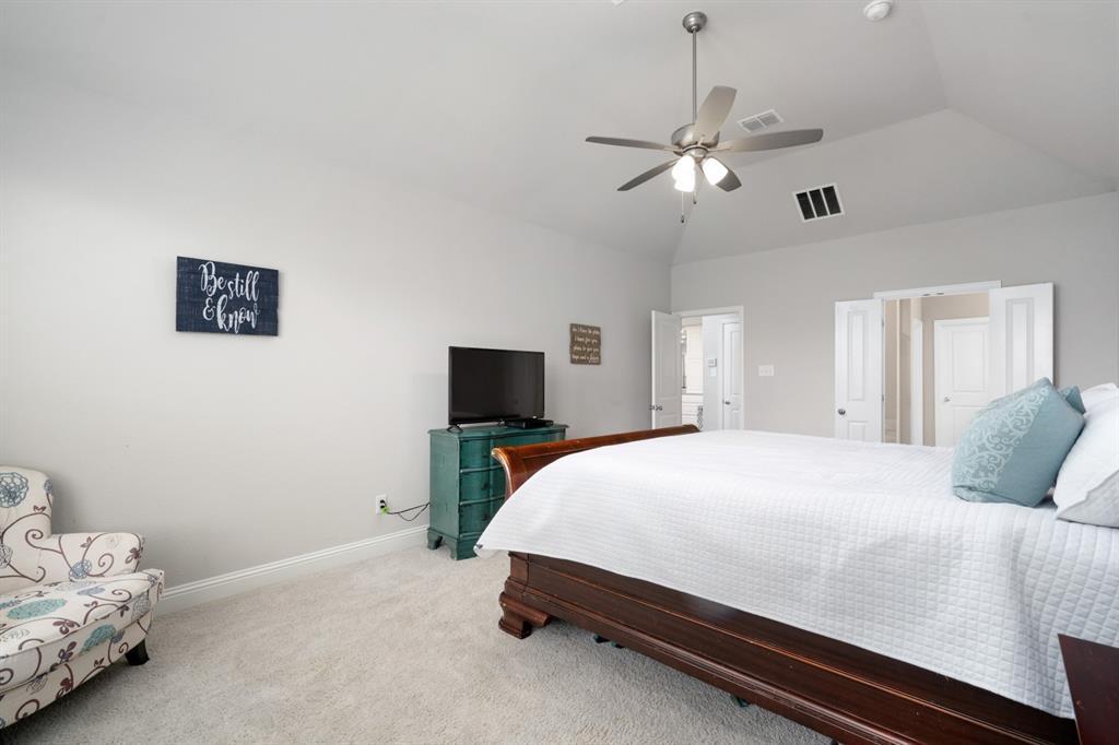 1425 Bird Cherry  Lane, Celina, Texas 75078 - acquisto real estate best frisco real estate agent amy gasperini panther creek realtor