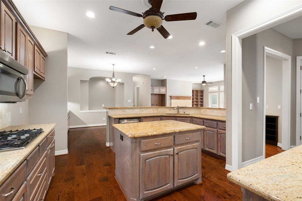 103 Turnberry  Circle, McKinney, Texas 75072 - acquisto real estate best real estate company in frisco texas real estate showings