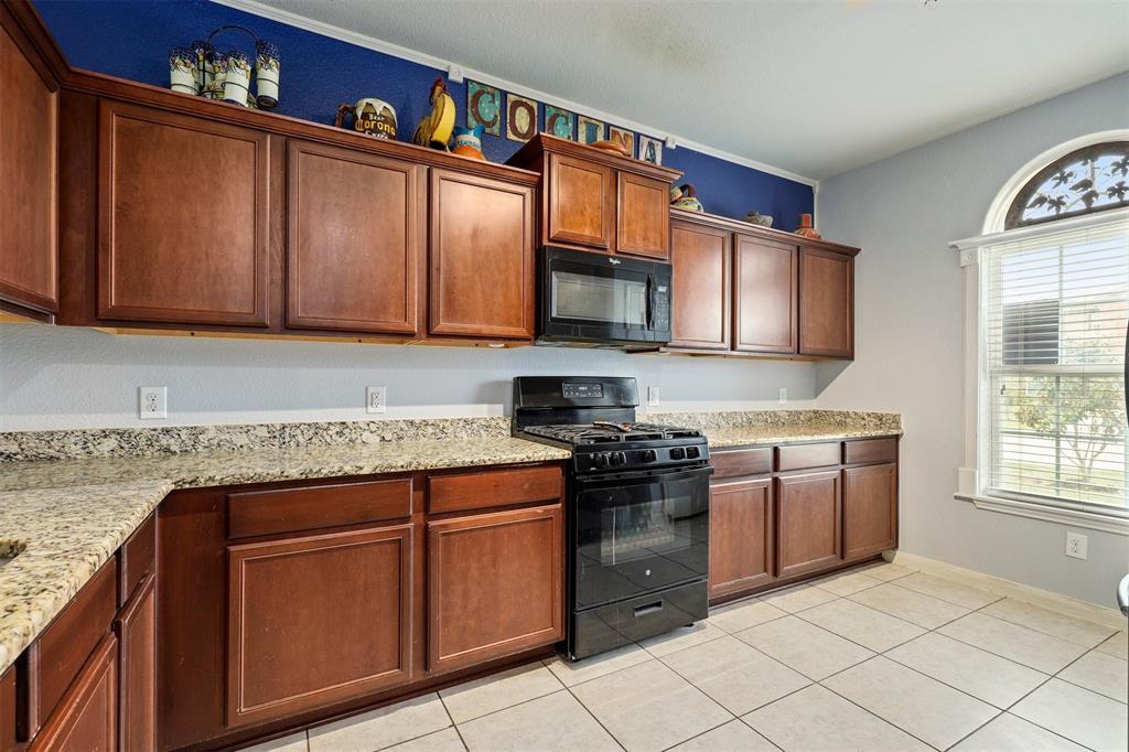 4460 Elderberry  Street, Forney, Texas 75126 - acquisto real estate best allen realtor kim miller hunters creek expert