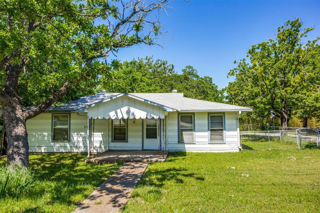 2721 Juanita  Drive, Denison, Texas 75020 - Acquisto Real Estate best frisco realtor Amy Gasperini 1031 exchange expert