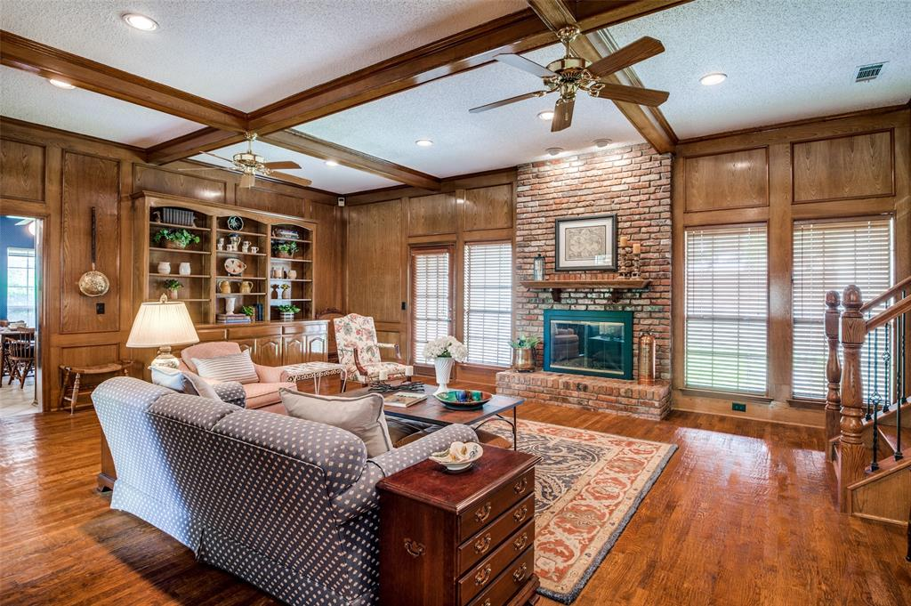 3908 Jamestown  Place, Plano, Texas 75023 - acquisto real estate best real estate company in frisco texas real estate showings