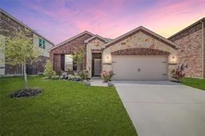 2081 Rosebury  Lane, Forney, Texas 75126 - Acquisto Real Estate best plano realtor mike Shepherd home owners association expert