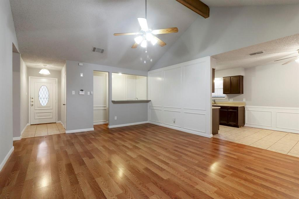 2453 Hallmark  Street, Grand Prairie, Texas 75052 - acquisto real estate best allen realtor kim miller hunters creek expert