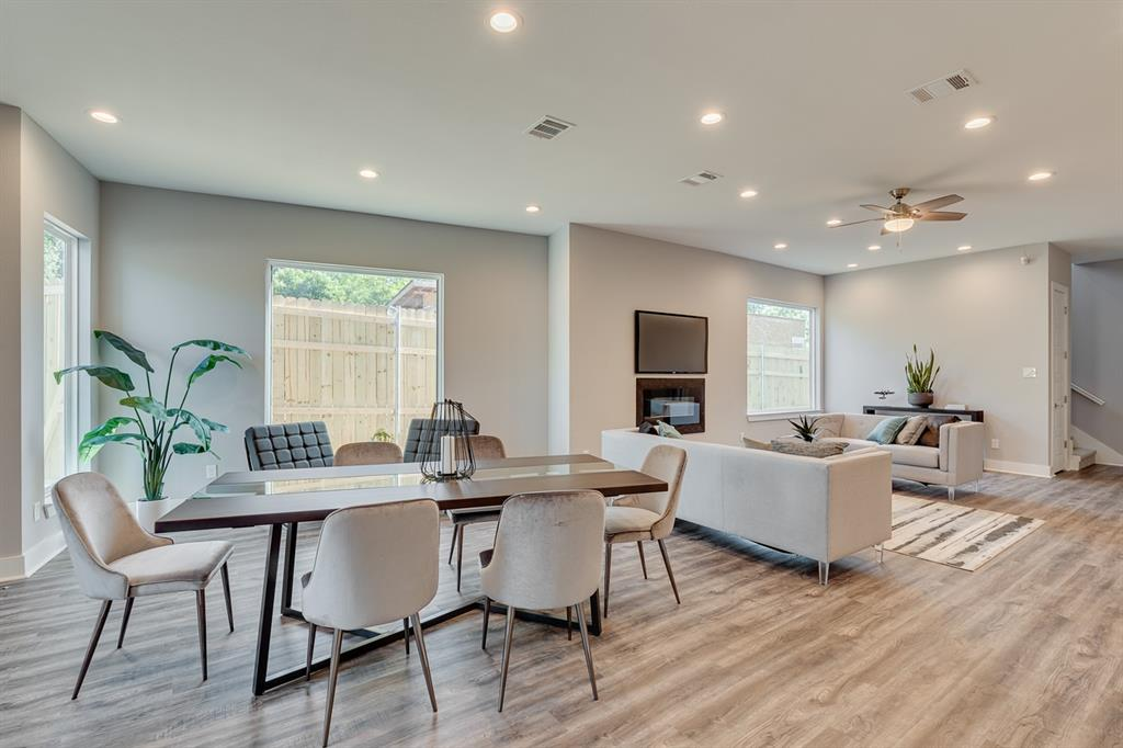 6707 Prosper  Street, Dallas, Texas 75209 - acquisto real estate best celina realtor logan lawrence best dressed realtor