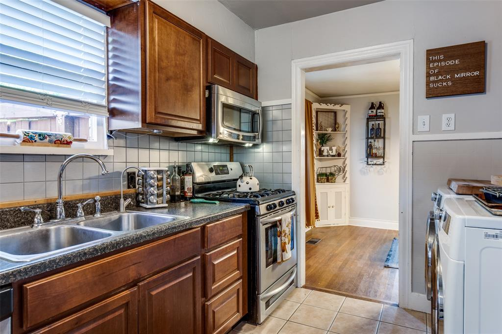 2419 Grigsby  Avenue, Dallas, Texas 75204 - acquisto real estate best listing listing agent in texas shana acquisto rich person realtor