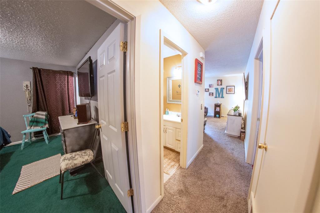2280 Post Oak  Lane, Reno, Texas 75462 - acquisto real estate best luxury buyers agent in texas shana acquisto inheritance realtor