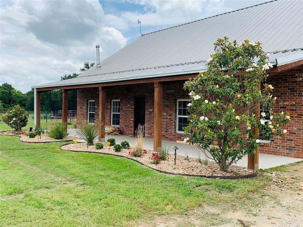 110 Hereford  Lane, Millsap, Texas 76066 - Acquisto Real Estate best frisco realtor Amy Gasperini 1031 exchange expert