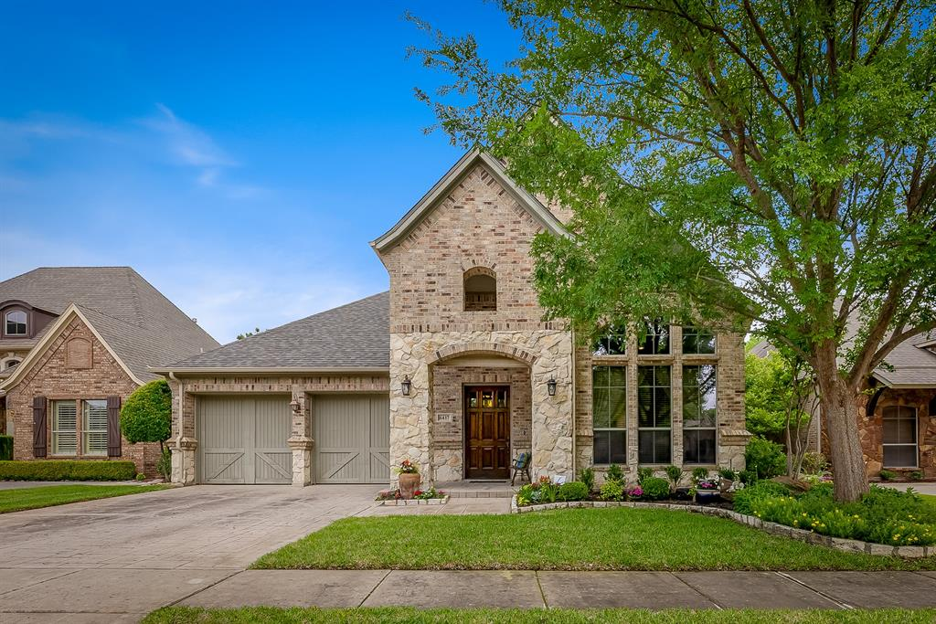 6417 LORRAINE  Park, Colleyville, Texas 76034 - Acquisto Real Estate best plano realtor mike Shepherd home owners association expert