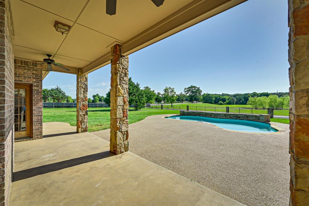 7431 Drury Cross  Road, Burleson, Texas 76028 - acquisto real estate best real estate idx dilusso marketing mike acquisto