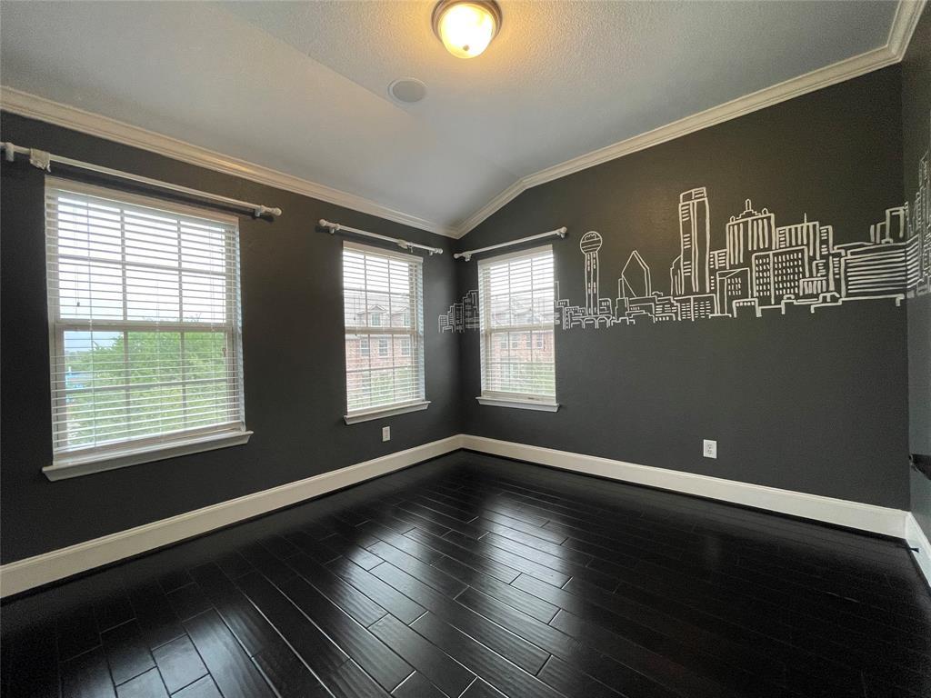 3926 Asbury  Lane, Addison, Texas 75001 - acquisto real estate best photo company frisco 3d listings
