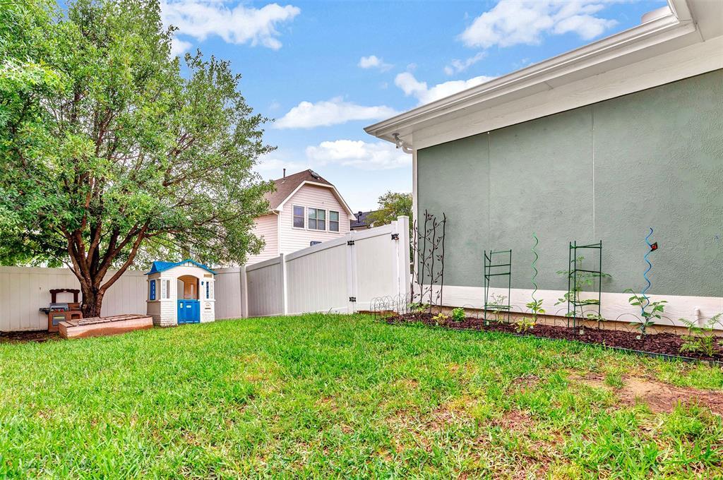 1217 Chattahoochee  Drive, Savannah, Texas 76227 - acquisto real estate mvp award real estate logan lawrence