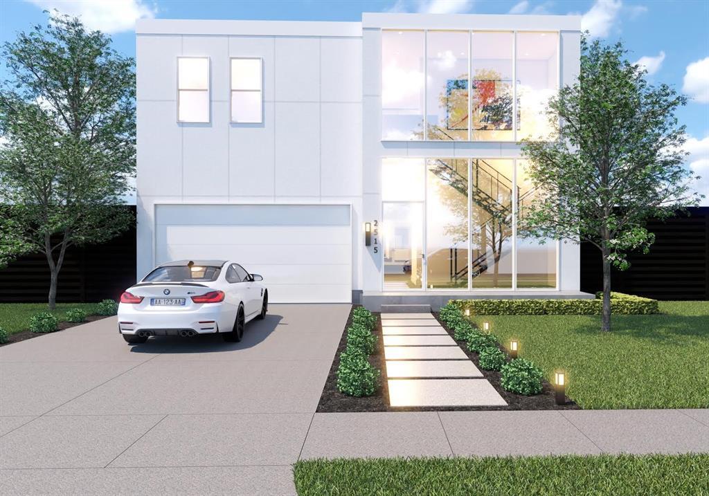 2515 Madera  Street, Dallas, Texas 75206 - Acquisto Real Estate best frisco realtor Amy Gasperini 1031 exchange expert