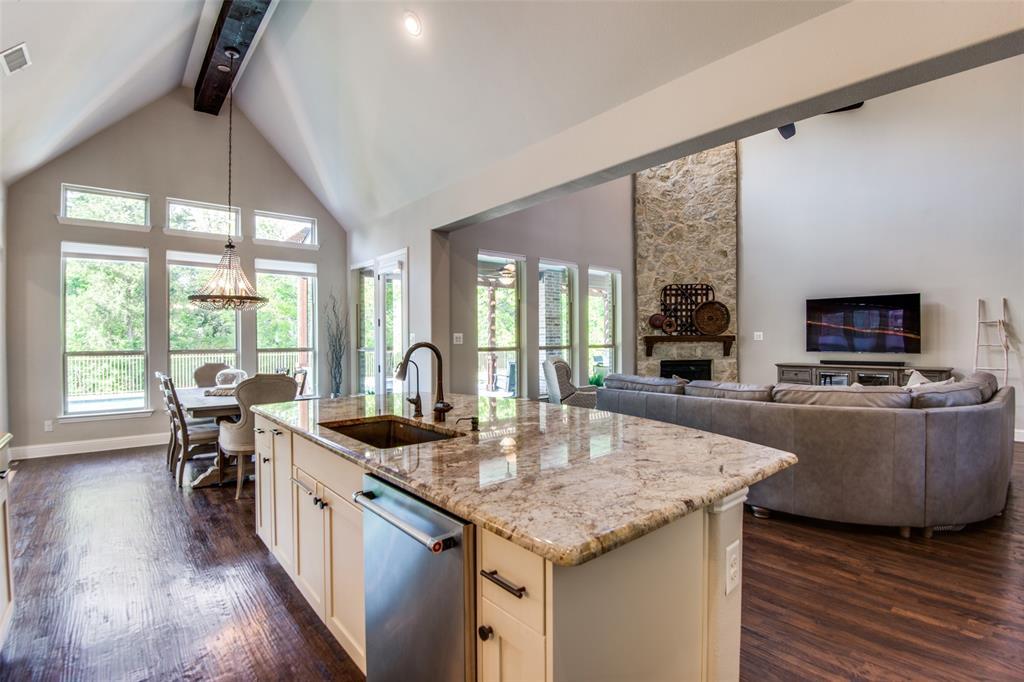 1029 Truman  Road, Argyle, Texas 76226 - acquisto real estate best luxury buyers agent in texas shana acquisto inheritance realtor