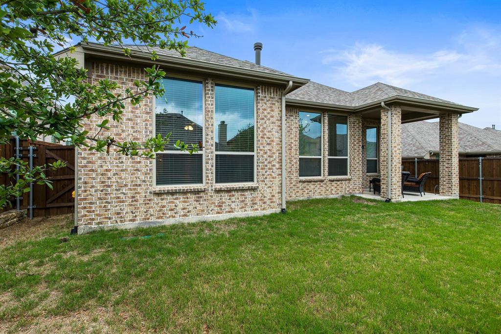 3916 Ironbark  Way, McKinney, Texas 75071 - acquisto real estate agent of the year mike shepherd