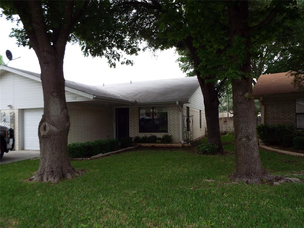 123 Azalea  Drive, Brownwood, Texas 76801 - Acquisto Real Estate best mckinney realtor hannah ewing stonebridge ranch expert