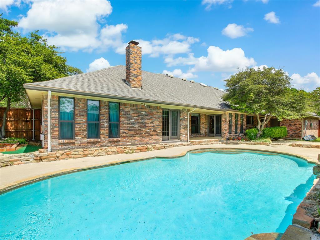 2304 La Vida  Place, Plano, Texas 75023 - acquisto real estate best real estate idx dilusso marketing mike acquisto