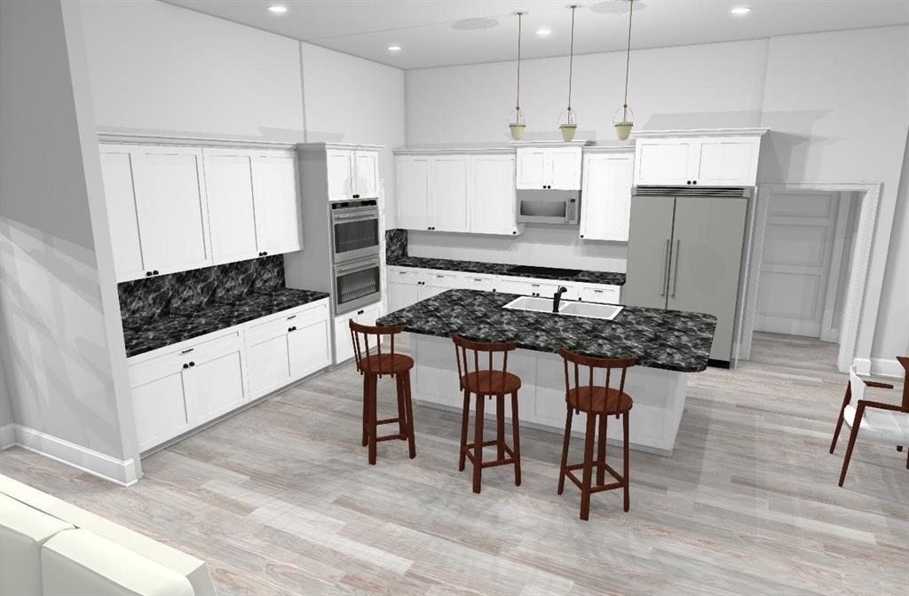 7216 Michelle Pointe  Krum, Texas 76249 - acquisto real estate best luxury buyers agent in texas shana acquisto inheritance realtor