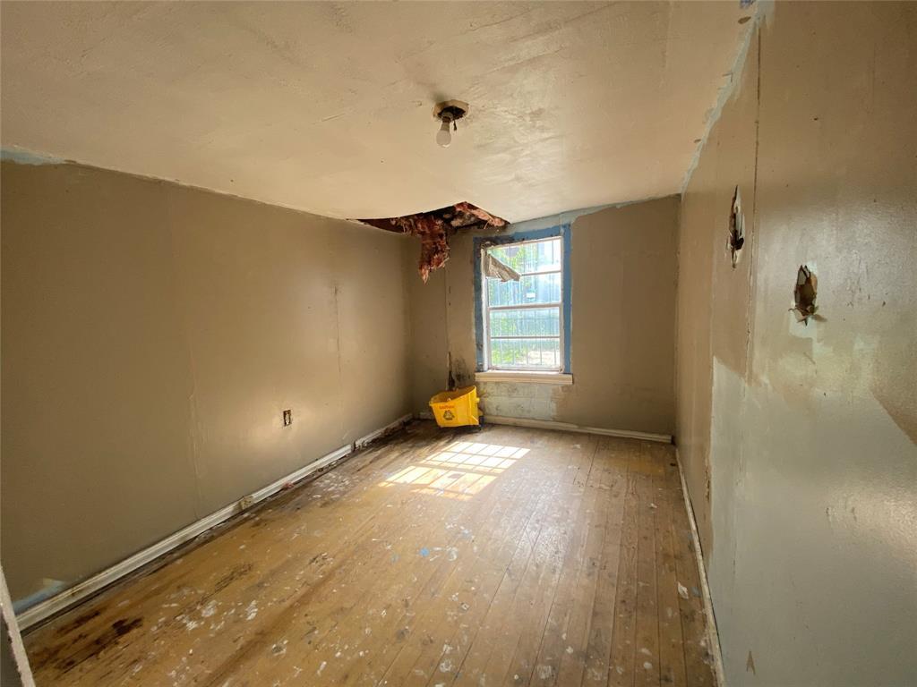 2606 Michigan  Avenue, Dallas, Texas 75216 - acquisto real estate best listing listing agent in texas shana acquisto rich person realtor