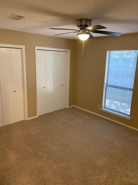 424 Lochridge  Drive, Azle, Texas 76020 - acquisto real estate best highland park realtor amy gasperini fast real estate service