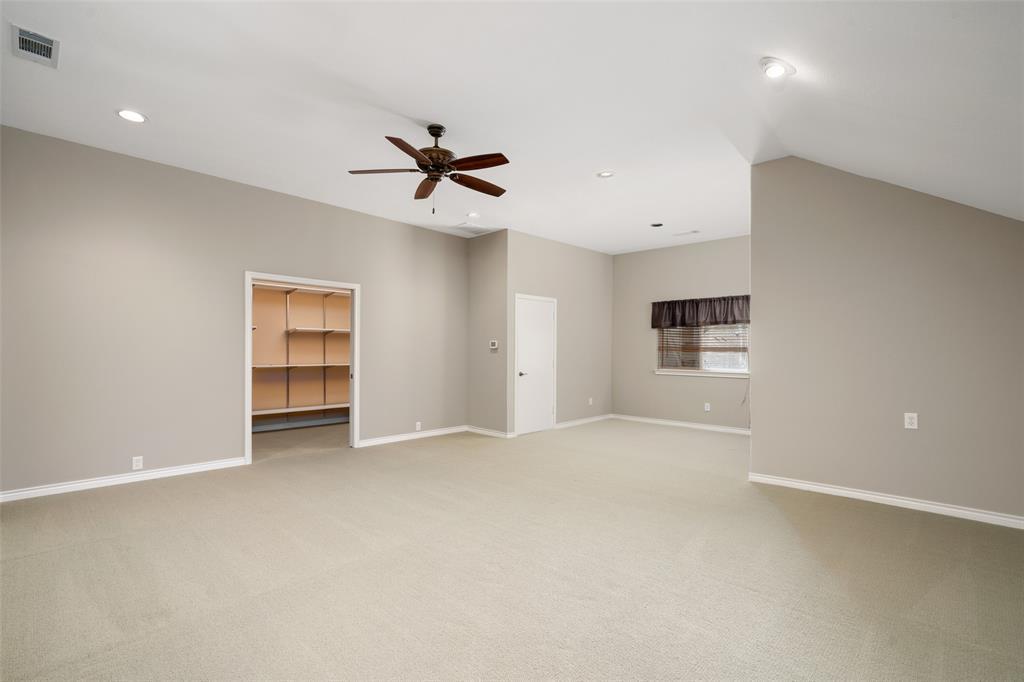 103 Turnberry  Circle, McKinney, Texas 75072 - acquisto real estate best listing photos hannah ewing mckinney real estate expert