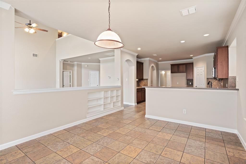3909 Miramar  Drive, Denton, Texas 76210 - acquisto real estate best real estate company to work for