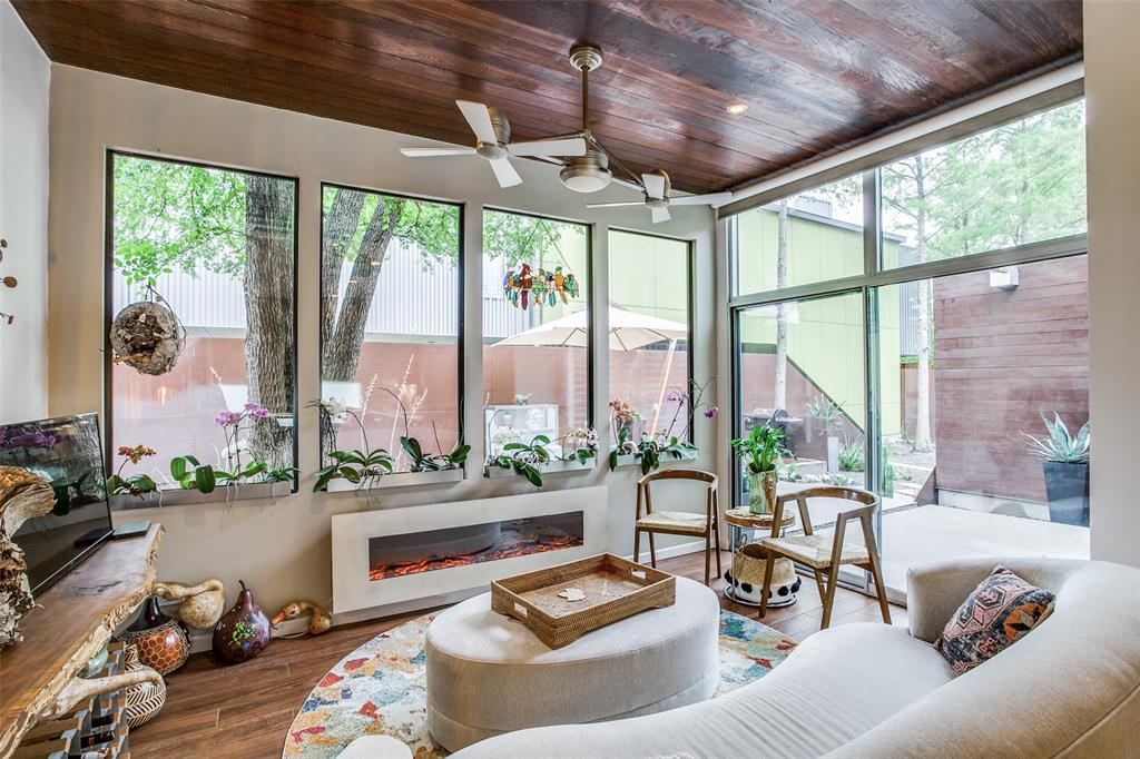 14 Vanguard  Way, Dallas, Texas 75243 - acquisto real estate best style realtor kim miller best real estate reviews dfw