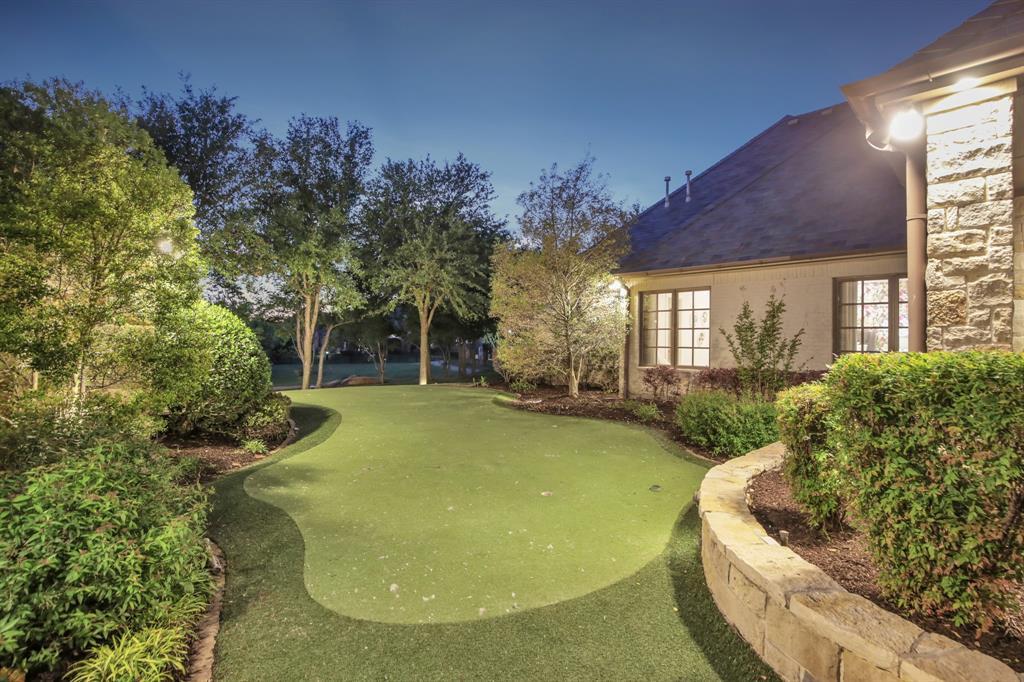 4649 Saint Laurent  Court, Fort Worth, Texas 76126 - acquisto real estate best luxury home specialist shana acquisto
