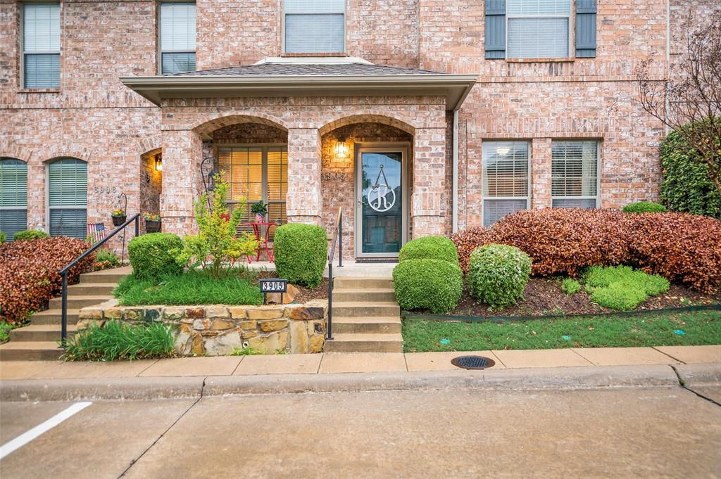 575 Virginia Hills  Drive, McKinney, Texas 75072 - Acquisto Real Estate best plano realtor mike Shepherd home owners association expert