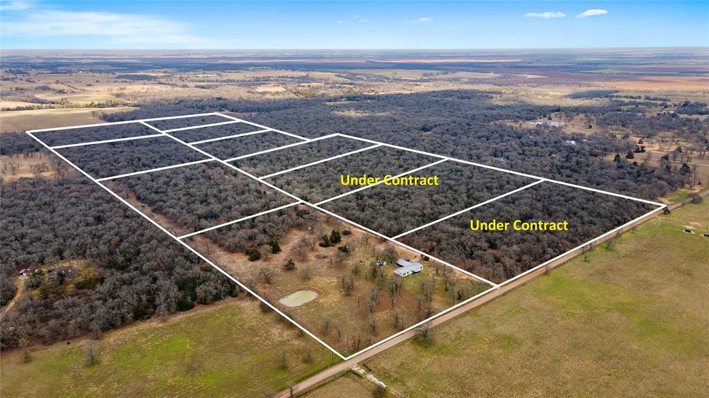 TBD CR 333  Rosebud, Texas 76570 - Acquisto Real Estate best frisco realtor Amy Gasperini 1031 exchange expert