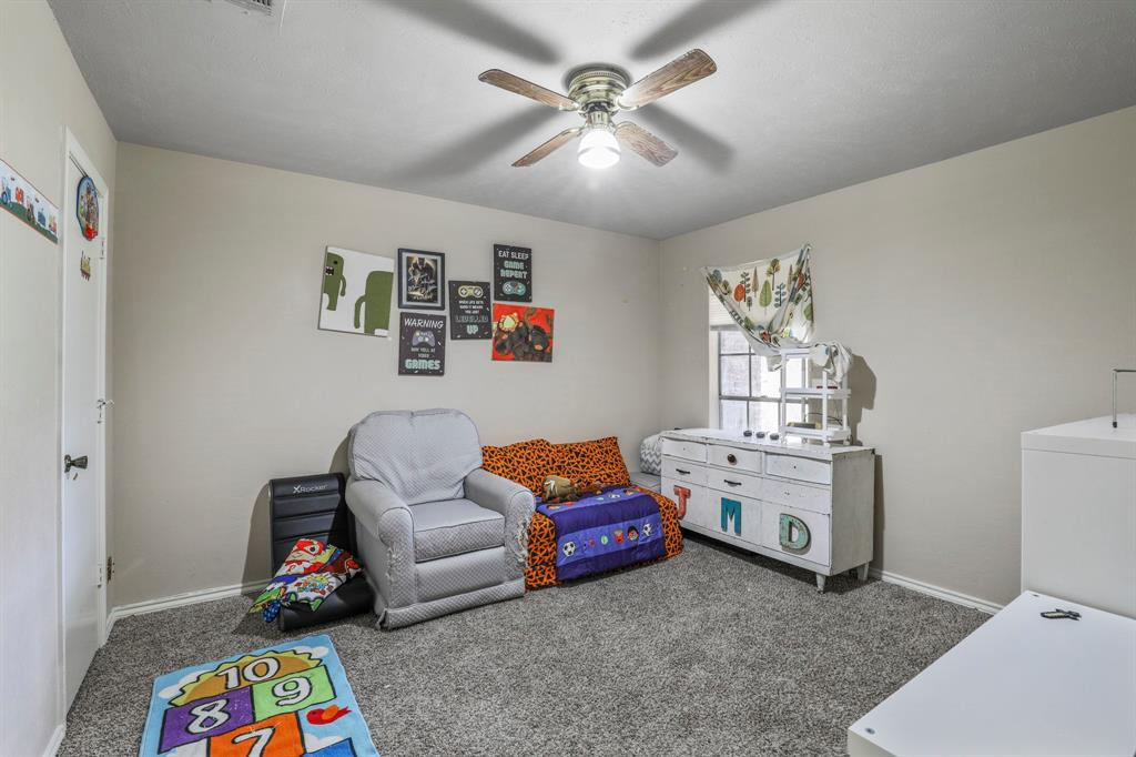 2716 Townbluff  Drive, Plano, Texas 75075 - acquisto real estate best real estate company in frisco texas real estate showings