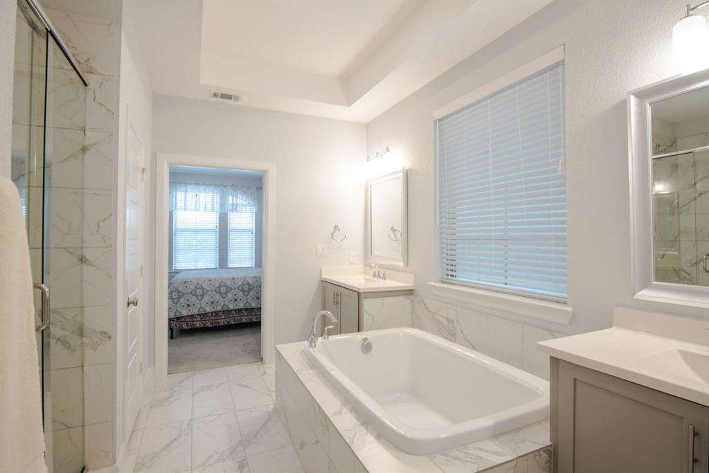 1140 Manacor  Lane, Dallas, Texas 75212 - acquisto real estate best realtor westlake susan cancemi kind realtor of the year