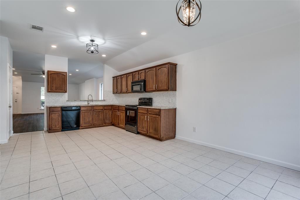 729 Mahogany  Anna, Texas 75409 - Acquisto Real Estate best mckinney realtor hannah ewing stonebridge ranch expert