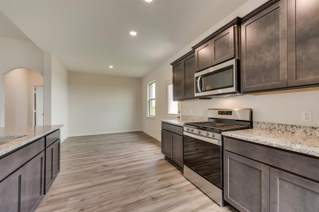 733 Clark  Drive, Ferris, Texas 75125 - acquisto real estate best prosper realtor susan cancemi windfarms realtor