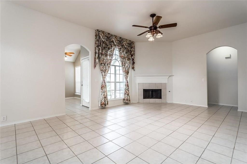2453 Cimmaron  Drive, Plano, Texas 75025 - acquisto real estate best prosper realtor susan cancemi windfarms realtor