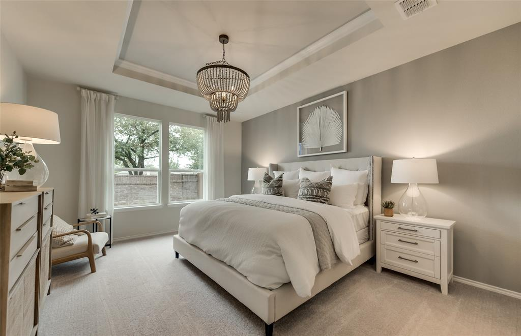 941 Shire  Avenue, Haslet, Texas 76052 - acquisto real estate best real estate company to work for