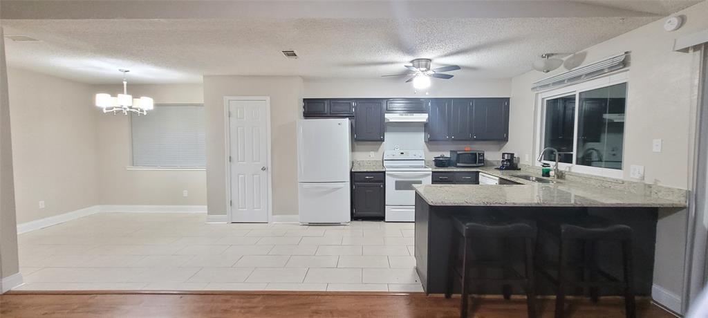 1907 San Saba  Lane, Arlington, Texas 76006 - acquisto real estate best listing listing agent in texas shana acquisto rich person realtor