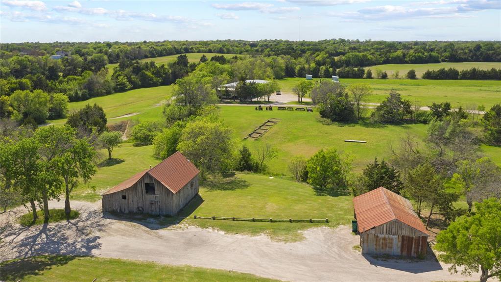 2011 Westmoreland  Road, Glenn Heights, Texas 75154 - acquisto real estate best negotiating realtor linda miller declutter realtor