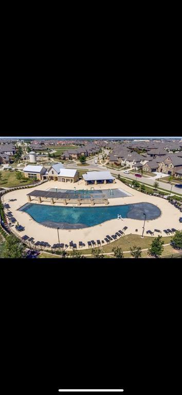 8117 Haltered Horse  Lane, Frisco, Texas 75036 - acquisto real estate smartest realtor in america shana acquisto