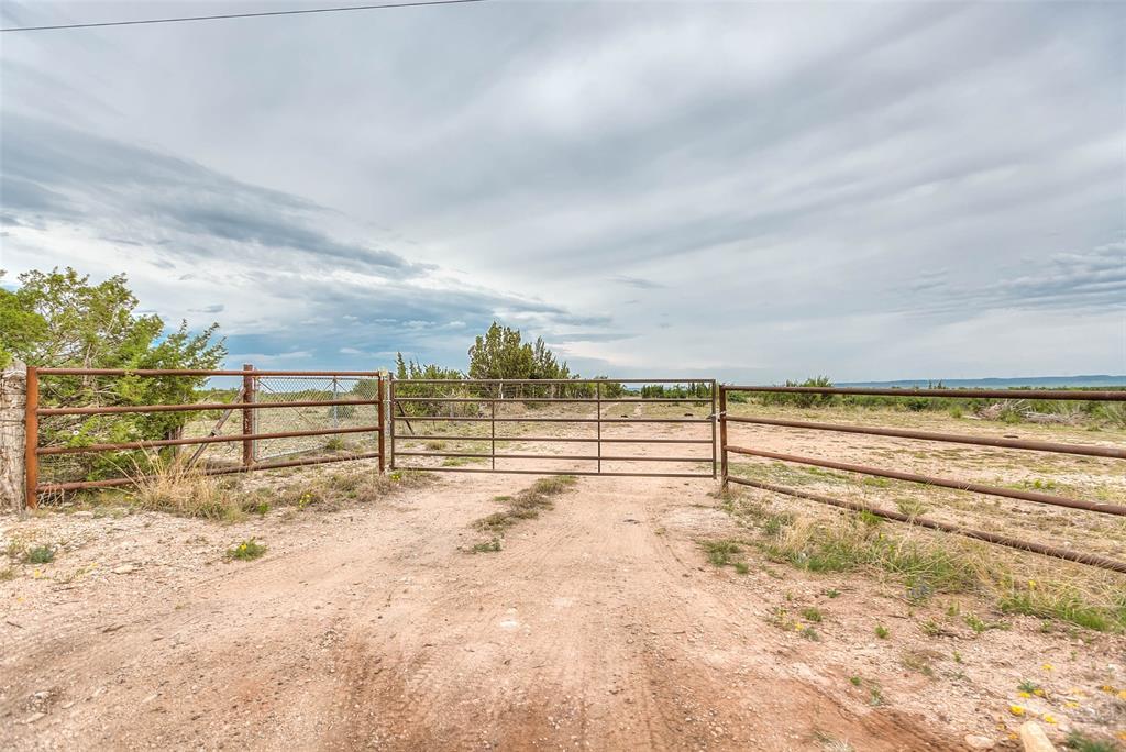 00 HWY 158  Highway, Robert Lee, Texas 76945 - Acquisto Real Estate best frisco realtor Amy Gasperini 1031 exchange expert
