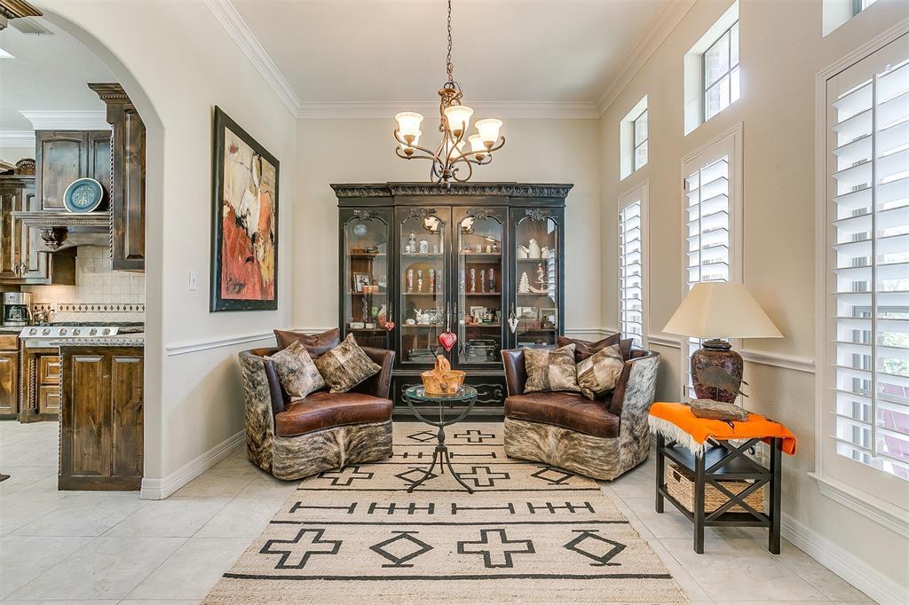 113 Oak Bend  Trail, Lipan, Texas 76462 - acquisto real estate best celina realtor logan lawrence best dressed realtor