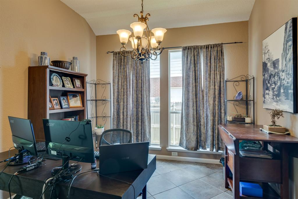 6701 Andress  Drive, Fort Worth, Texas 76132 - acquisto real estate best the colony realtor linda miller the bridges real estate