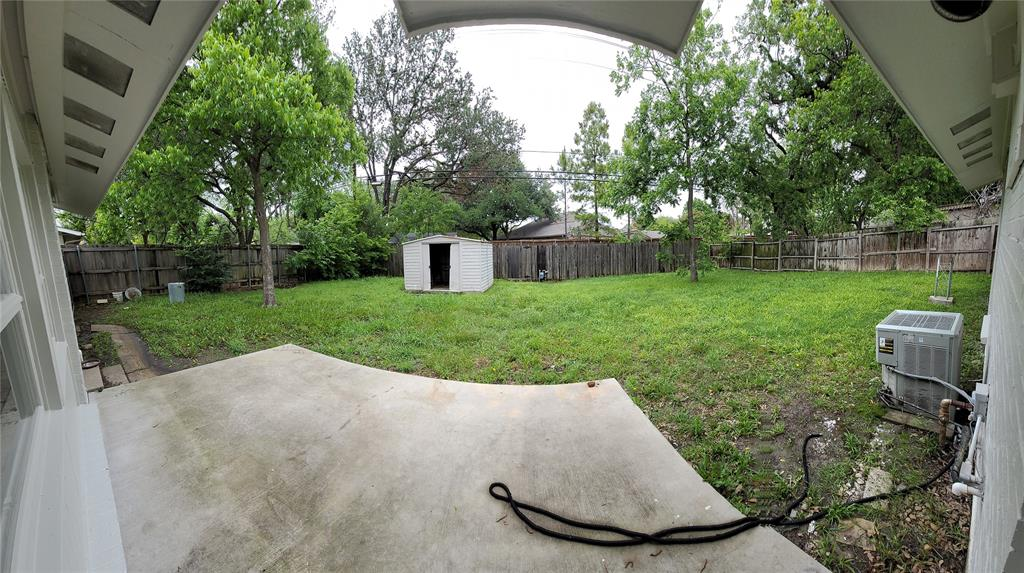 3321 Longmeade  Drive, Farmers Branch, Texas 75234 - acquisto real estate best real estate company to work for